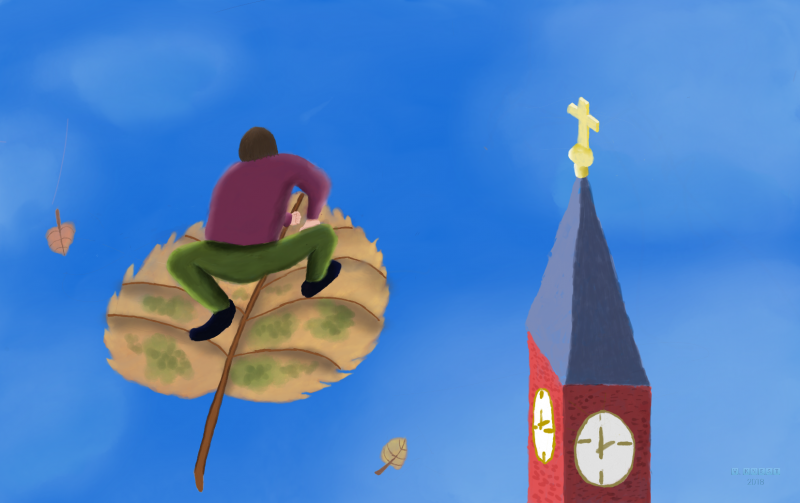 flying on a leaf.png