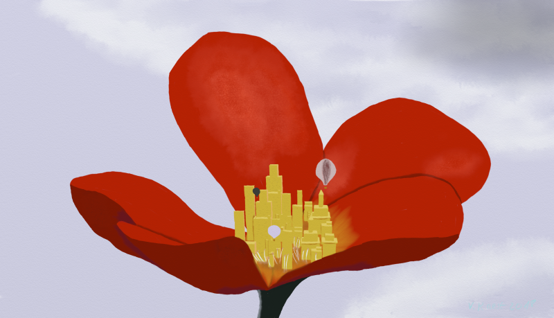 Flower town.png