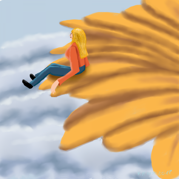 flower in the clouds.png